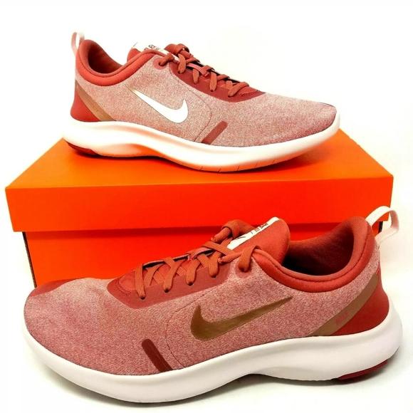 nike flex experience 8 women's running shoes